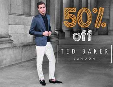 Cheap Ted Baker