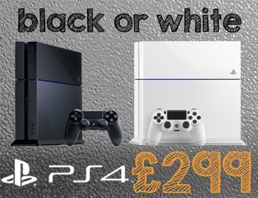 Cheap Student PS4