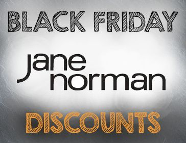 black friday fashion discounts