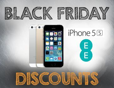 iphone black friday deals
