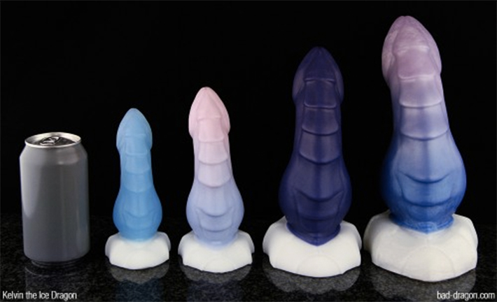 Game Of Thrones Sex Toys