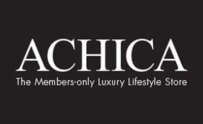 Achica secret sales