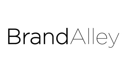 BrandAlley secret sales