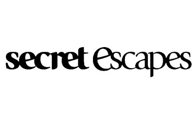 Secret Escapes holiday deals