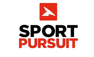 Sport Pursuit
