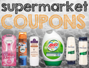 Super savvy me coupons uk