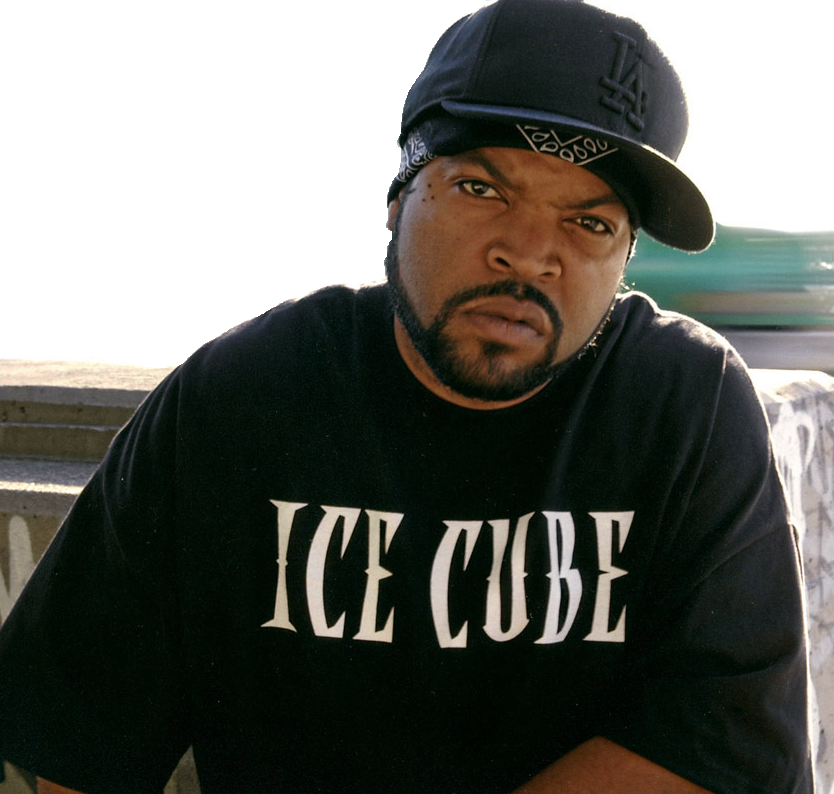 ice cube help with hangover
