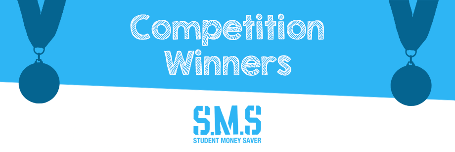 how to make money with sms competitions