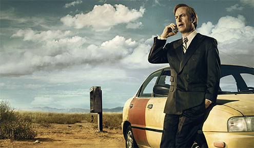 better call saul offering free stuff