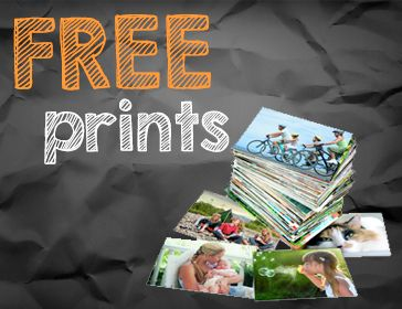 Free Prints Promo Codes 2019 Top 5 Free Print App Vouchers