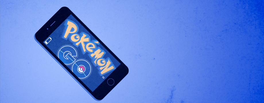pokemon go how to get coins hack