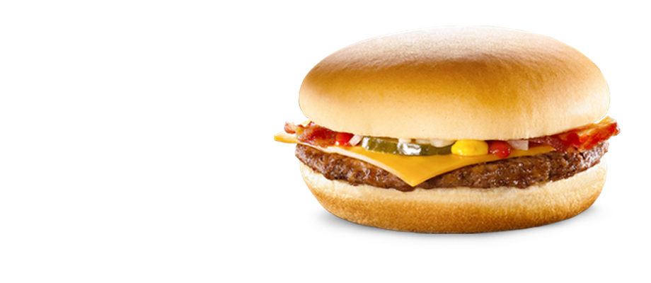 The Ultimate Guide To Scoring Free Burgers Student Money