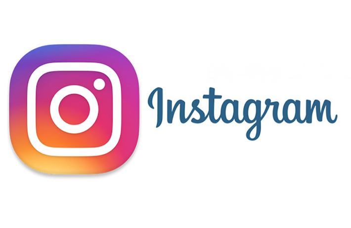 how to get free products instagram