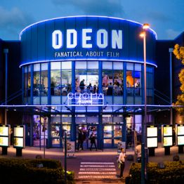 Cineplex odeon 2 for 1 coupon 2018