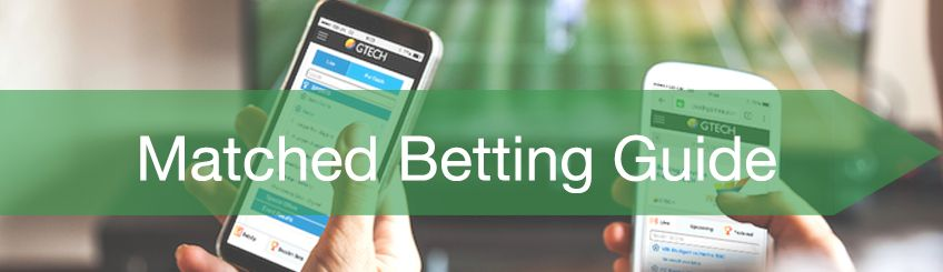 Ukash matched betting online