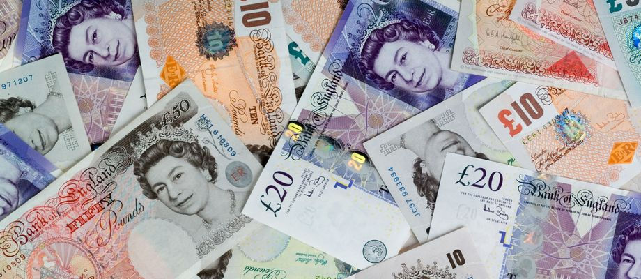 profit from matched betting