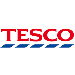 tesco price match