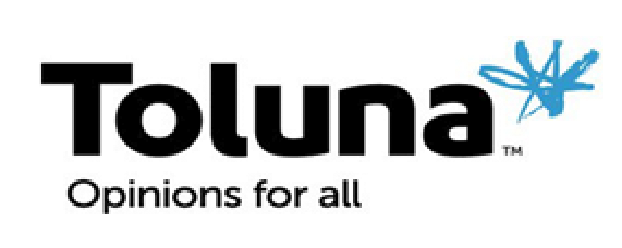 toluna sign up