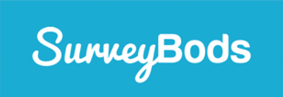 surveybods paid survey company