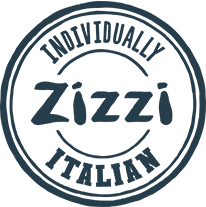 free zizzi main meal