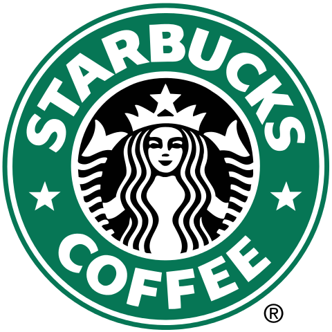 Starbucks Coffee freebie