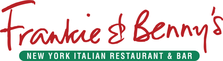 frankie and benny's free voucher