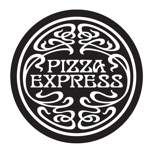 Pizza Express birthday freebies