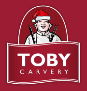 toby carvery birthday freebie