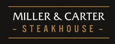 miller & carter free bottle of prosecco