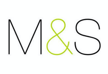 M&S reductions