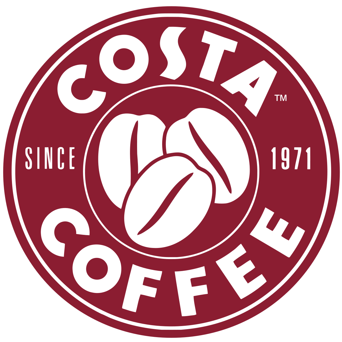 Free Costa coffee