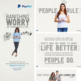 Opinion Outpost | Earn PayPal and Amazon money online with