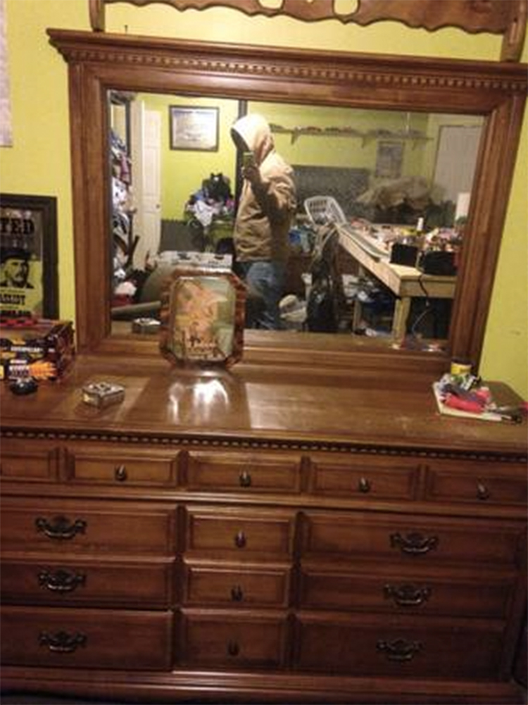 26 Hilarious Ways People Have Tried To Sell Mirrors -6352