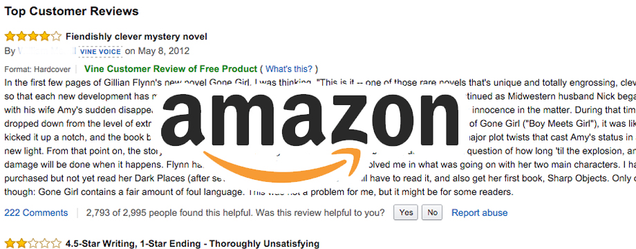 amazon free product tester