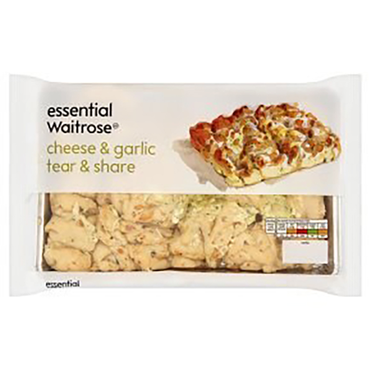 tear and share essential waitrose